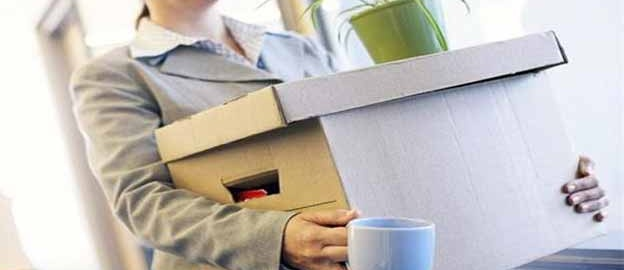 Переезд офиса или предприятия